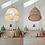 Thumbnail: Posadas Lamp