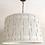 Thumbnail: Callao Lamp