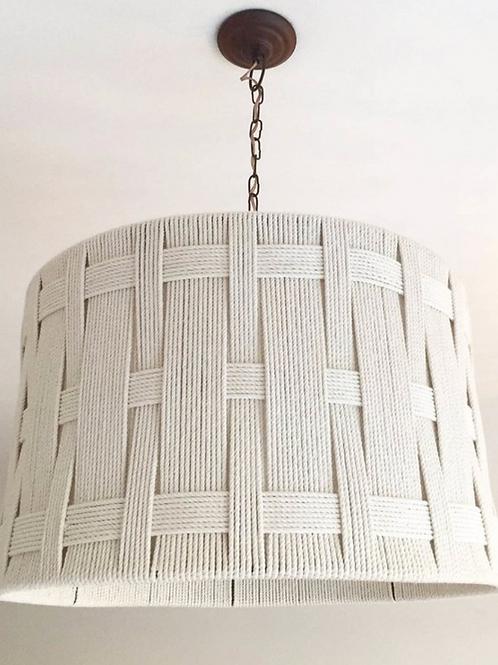 Callao Lamp