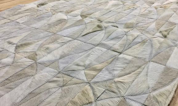 Ivory cowhide rug .jpg