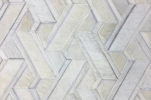 Dominico cowhide rug