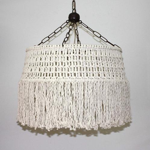 Alvear Lamp