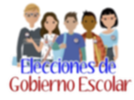 Gobierno Escolar_Elecciones.fw.png