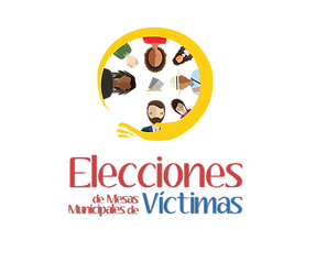 Logo_Víctimas_2019-01.png