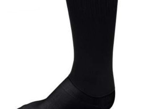 Moisture Wicking Uniform Boot Socks