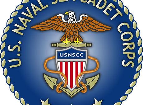 nscc_g_seal_rgb_fc1a.jpg
