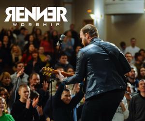 Renner Worship w/ Philip Renner