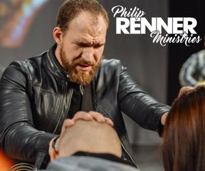 Philip Renner Ministries