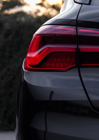BMW X2-10.jpg