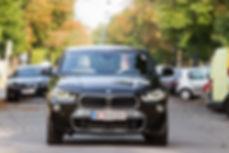 Michi Autoshooting (1 von 14).jpg