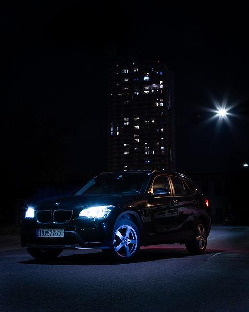 BMW 3 Floridsdorf (2 von 2).jpg