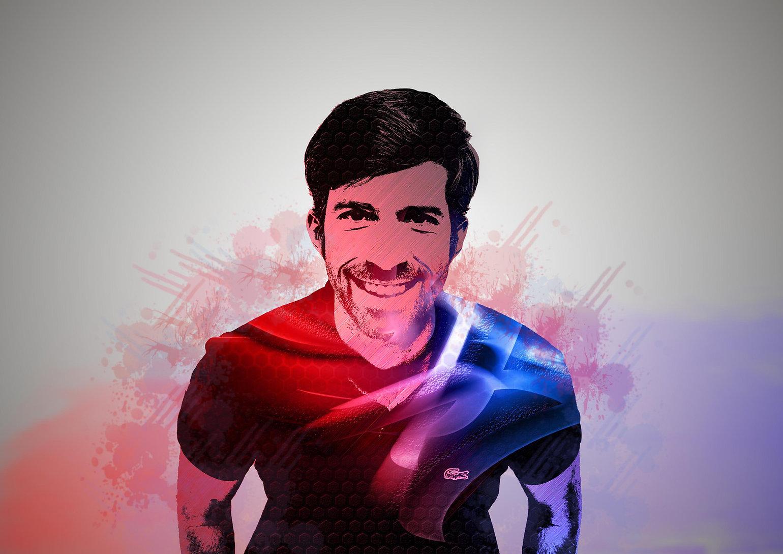 Georg paint.jpg
