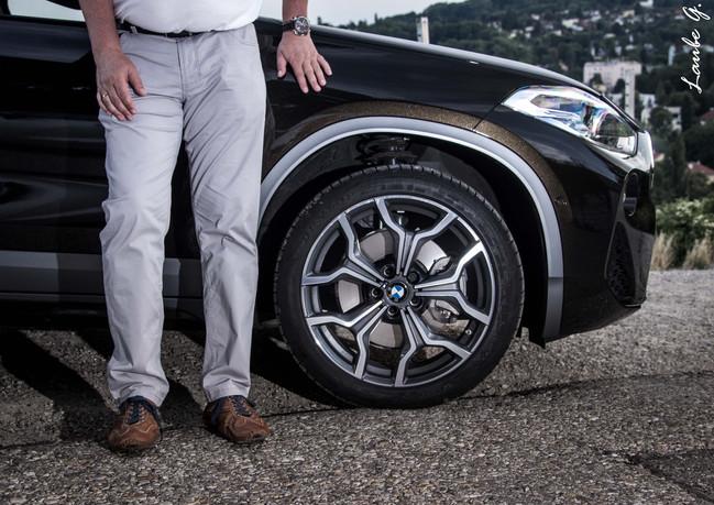 BMW X2-6.jpg