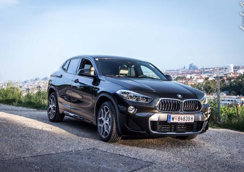 BMW X2-3.jpg