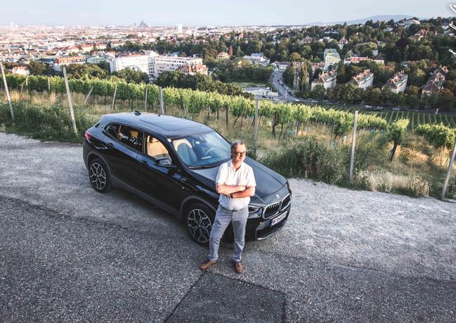 BMW X2-14.jpg