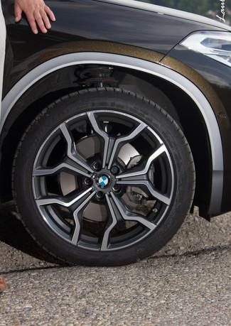 BMW X2-7.jpg