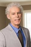 Jerry Switzer, Lawyer, Feehely Gastaldi Alliston