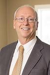 James J. Feehely, Lawyer, Feehely Gastaldi Tottenham