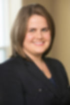 Amanda Swarbreck, Alliston Lawyer, Feehely Gastaldi Barristers and Solicitors