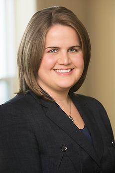 Amanda Swarbreck, Alliston Lawyer, Feehely Gastaldi Barristers and Solicitors