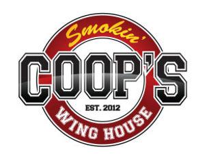 COOPS_logo-e1433861314938.jpg