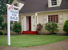 Feehely Gastaldi Real Estate Law