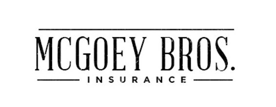 McGoey Logo crop.jpg