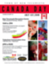 canada day 2019 poster.png