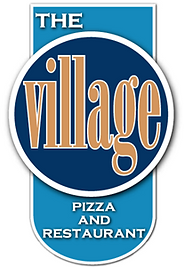 village pizza.png