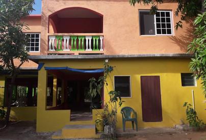 Doranja House II - 4 Rooms