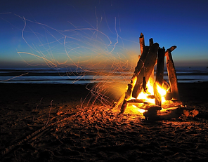 417388-beach-bonfire-campfire-fire-night