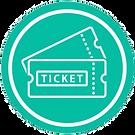 Exent ticket