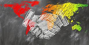 Let'sWorkTogether-Globally