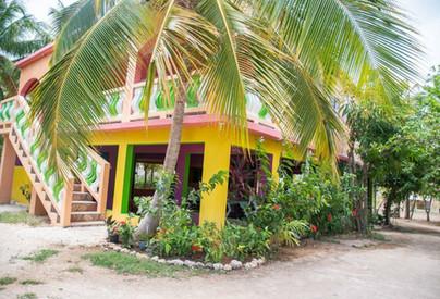 Doranja House II