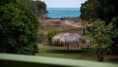 Doranja House I - Beach View