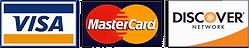 visa-mastercard-discover-logo-3.png