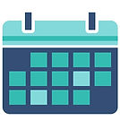 illustration-calendar-icon_53876-5588_ed