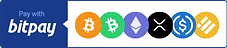 Pay-with-BitPay-CardGroup@large.png