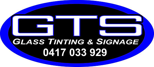 GTS.jpg