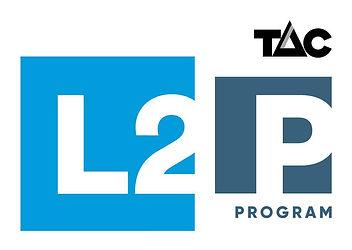 TAC L2P PROGRAM.jpg