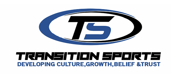 Transition Sports Logo.png