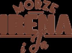 logo MIjja