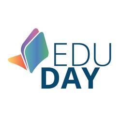 Edu Day
