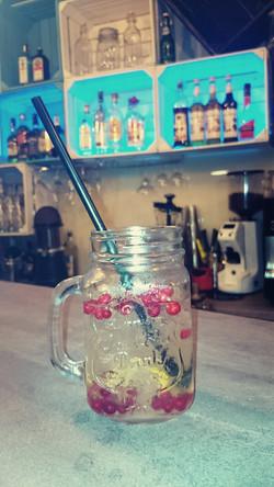 drink lemoniada fresh