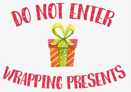 do not open presents.jpeg