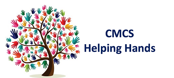 CMCS Helping Hands.png