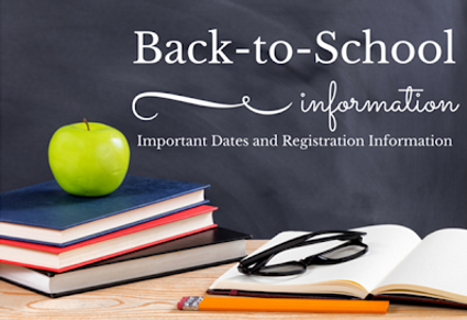 back to school info.png