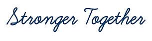 Stonger Together White2.jpg