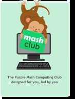 mashclub.png