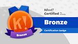 kahoot bronze.png